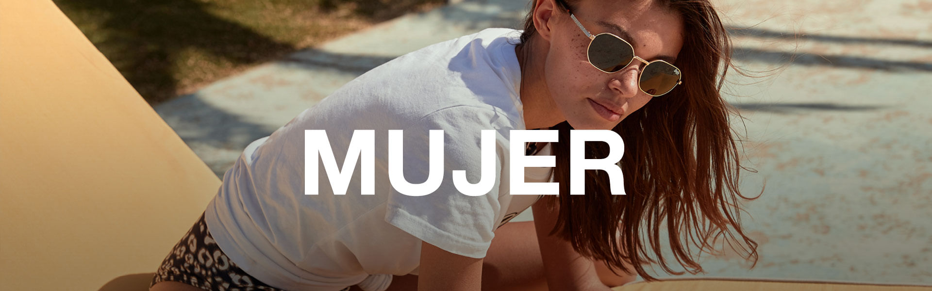 Superdry Mujer