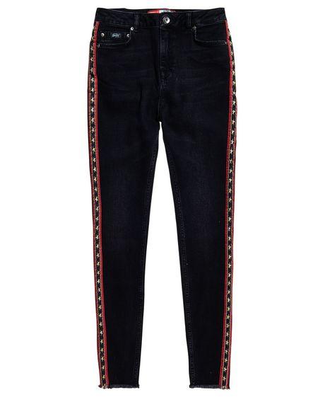 Pantalon-Para-Mujer--Sophia-Skinny-Superdry