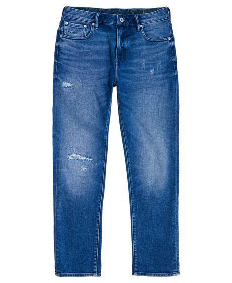 Pantalon-Para-Hombre-Tyler-Slim-Flex-Superdry