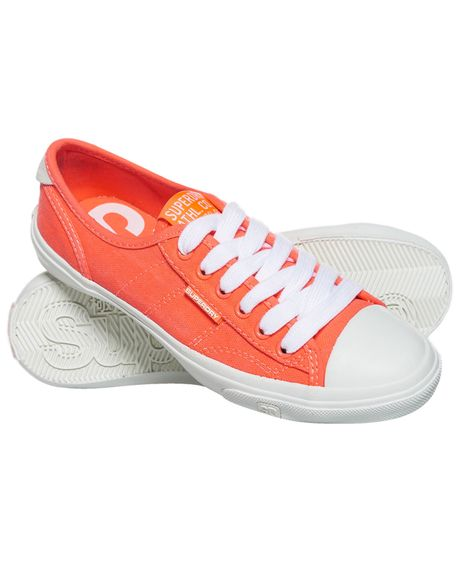 zapatos-para-Mujer-low-pro-sneaker-superdry