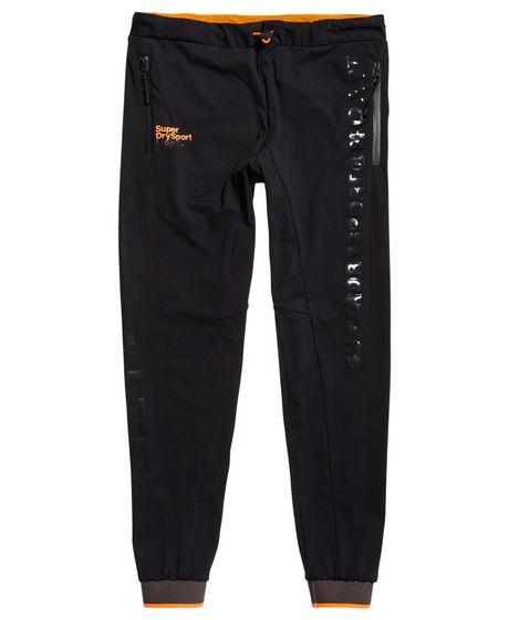 pantalon-para-hombre-track-project-track-pant-superdry