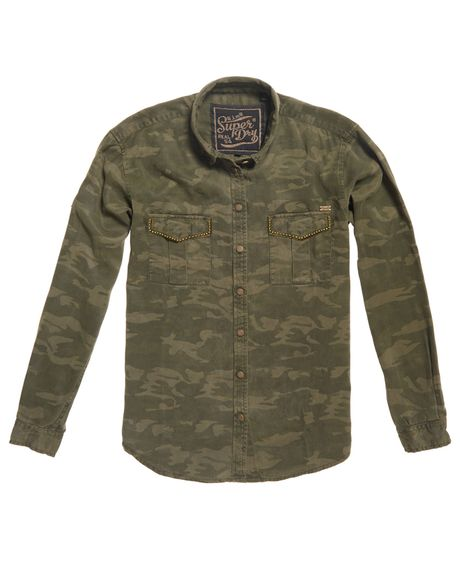 camisa-para-Mujer-roxanne-military-shirt-superdry