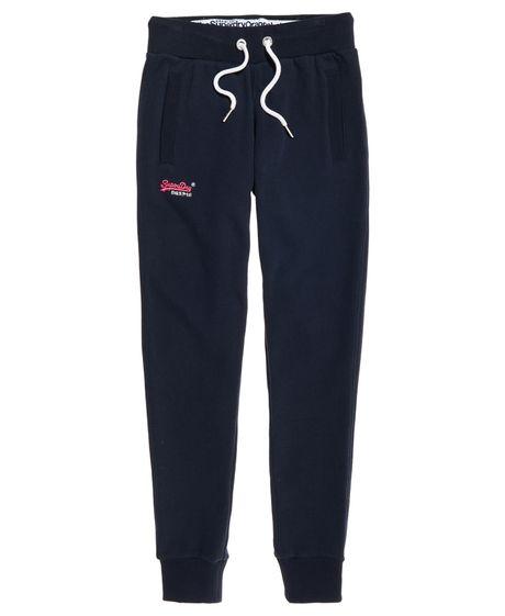 pantalon-para-Mujer-orange-label-jogger-superdry