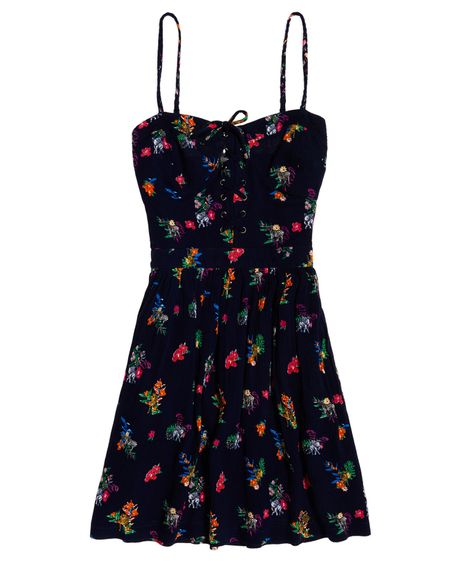 vestido-para-Mujer-tamara-carnival-dress-superdry