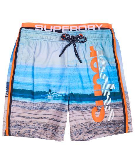 ropa-de-baño-para-hombre-photographic-volley-swim-short-superdry