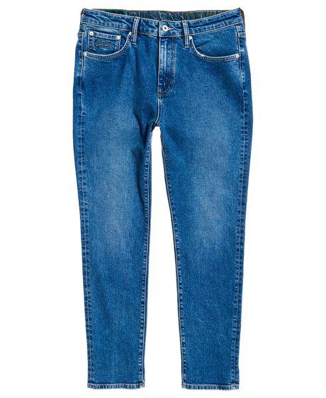 pantalon-para-hombre-tyler-slim-superdry