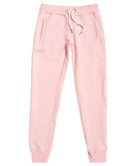 pantalon-para-Mujer-orange-label-elite-jogger-superdry