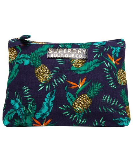 accesorio-para-Mujer-amaya-cosmetic-bag-superdry