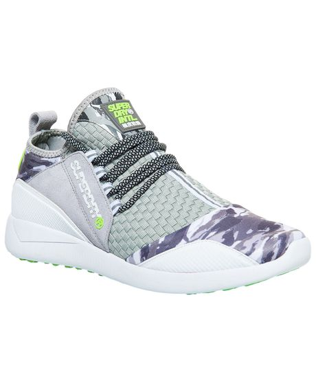 zapatos-para-hombre-sd-superlite-runner-superdry