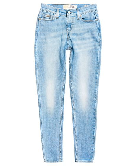 pantalon-para-Mujer-supercrafted_-mid-rise-skinny-jean-superdry