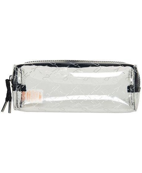 accesorio-para-Mujer-super-jelly-pencil-case-superdry
