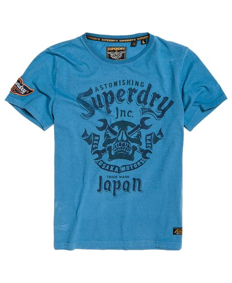 camiseta-para-hombre-motor-club-mid-tee-superdry