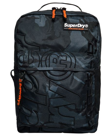 bolso-para-hombre-academic-backpack-superdry