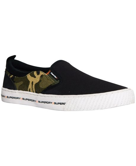 zapatos-para-hombre-international-slip-on-superdry