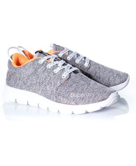 zapatos-para-hombre-scuba-runner-superdry
