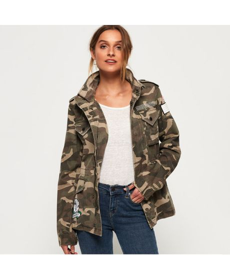chaqueta-para-mujer-rookie-emb-military-jacket-superdry