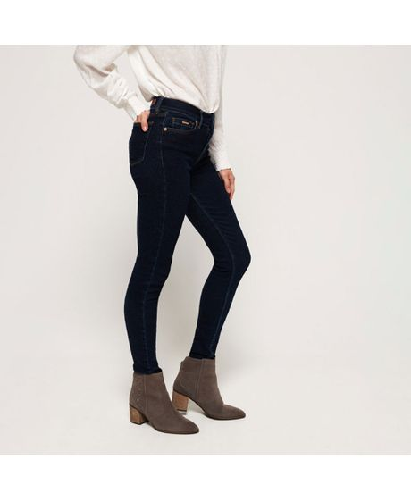 pantalon-para-mujer-super-vintage--mid-rise-superskinny-superdry