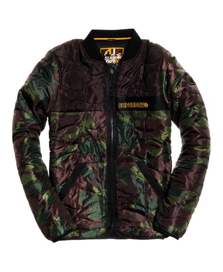 chaqueta-para-hombre-air-corps-padded-liner-jacket-superdry