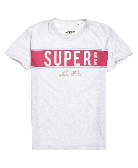 camiseta-para-mujer-sdry-panel-portland-tee-superdry