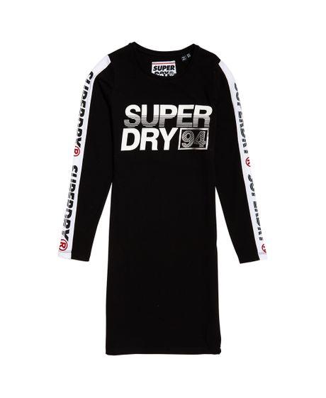 vestido-para-mujer-bodycon-graphic-mini-dress-superdry