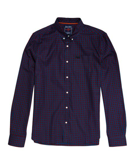 camisa-para-hombre-classic-london-l-s-shirt-superdry