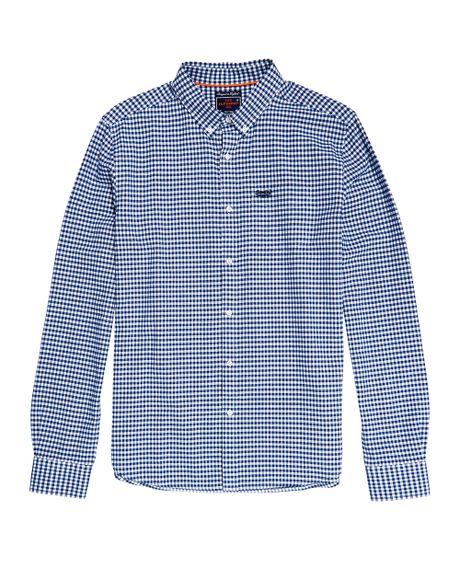 camisa-para-hombre-classic-university-l-s-shirt-superdry