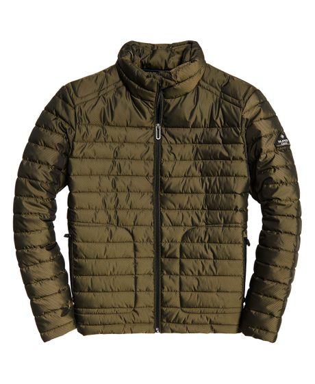 chaqueta-para-hombre-double-zip-fuji-superdry