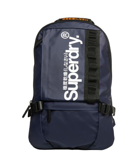 bolso-para-hombre-slim-line-tarp-rucksack-superdry