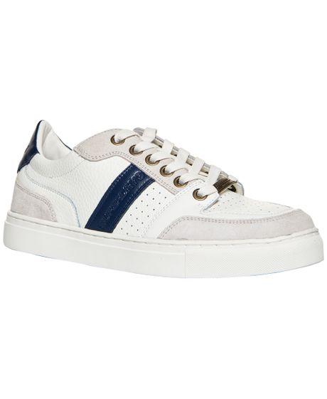 zapatos-para-hombre-edit-lace-up-superdry