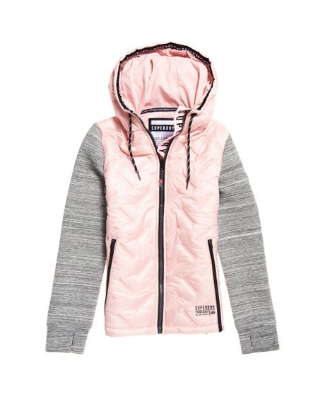 buzo-para-mujer-storm-injected-luxe-hybrid-superdry