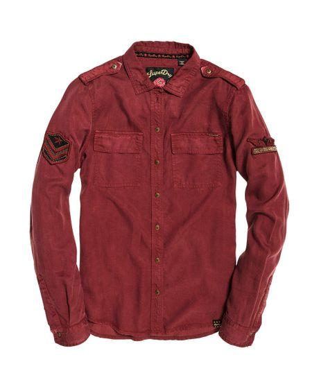 camisa-para-mujer-harlowe-military-shirt-superdry