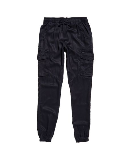 pantalon-para-mujer-lux-utility-jogger-superdry