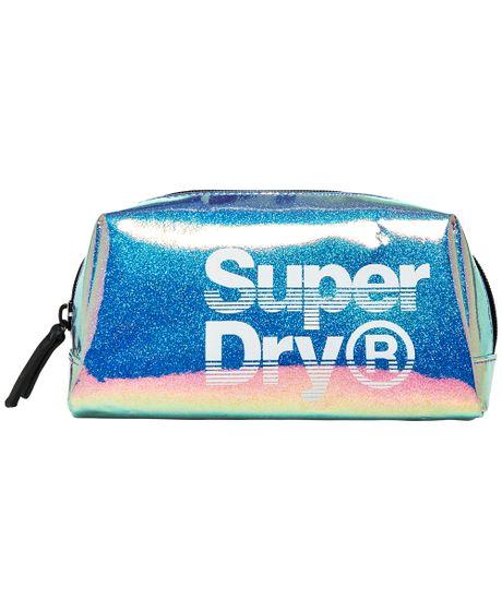 accesorio-para-mujer-medium-washbag-superdry