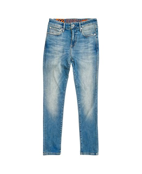 jean-para-hombre-travis-skinny-flex-superdry