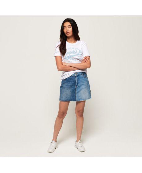 camiseta-para-mujer-real-originals-mock-denim-entry-tee-superdry