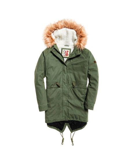 chaqueta-para-mujer-cheetah-rookie-parka-superdry
