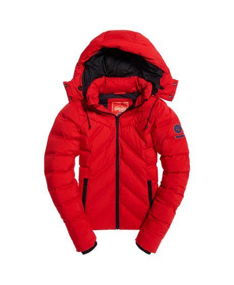 chaqueta-para-mujer-cny-chevron-down-jacket-superdry