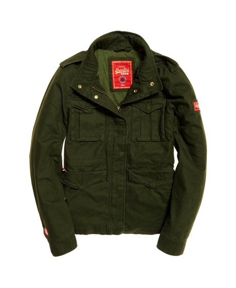 chaqueta-para-mujer-cny-rookie-shacket-superdry