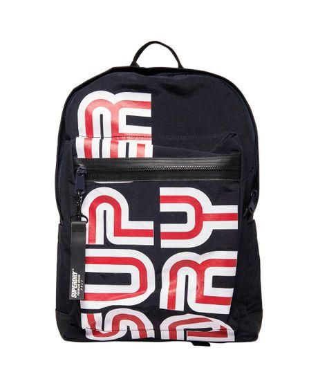 bolso-para-mujer-nostalgia-backpack-superdry