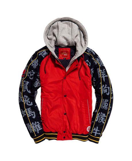 chaqueta-para-hombre-cny-bomber-superdry