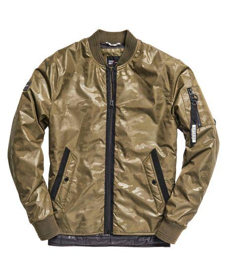 chaqueta-para-hombre-surplus-goods-shackett-superdry