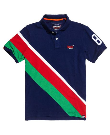 polo-para-hombre-academy-sport-s-s-superdry
