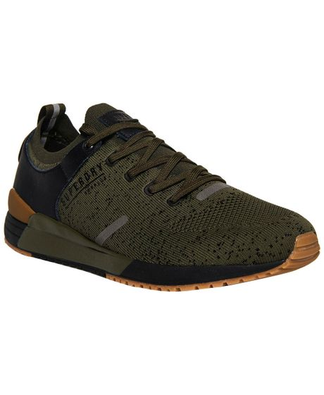 zapatos-para-hombre-surplus-runner-superdry