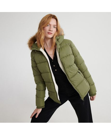 chaqueta-para-mujer-kerama-faux-fur-microfibre-jacket-superdry