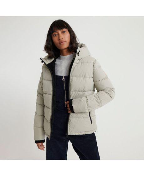 chaqueta-para-mujer-akan-microfibre-padded-jacket-superdry