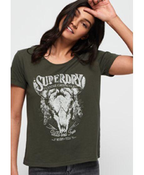 top-para-mujer-vintage-roadie-tee-superdry