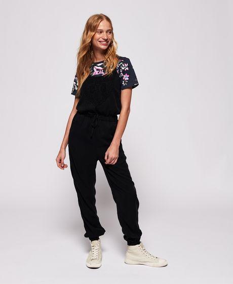 vestido-para-mujer-reah-boho-jumpsuit-superdry