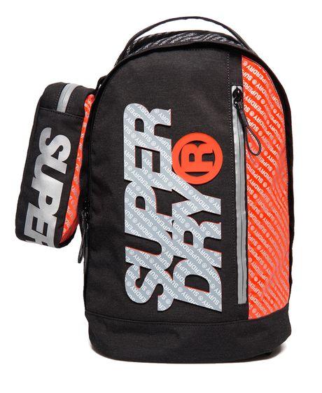 bolso-para-hombre-zac-freshman-back-pack-superdry