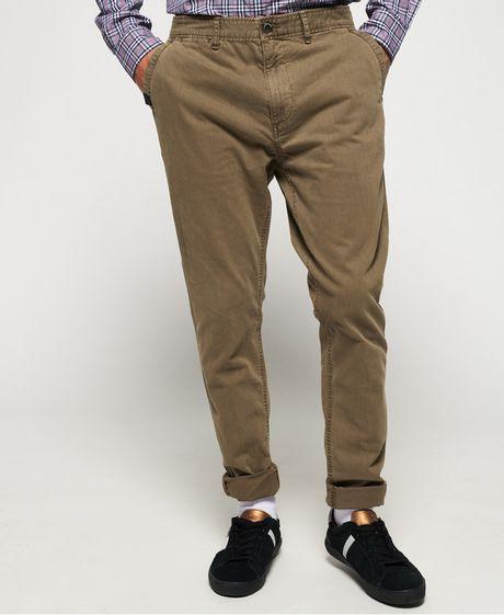 pantalon-para-hombre-surplus-goods-chino-superdry