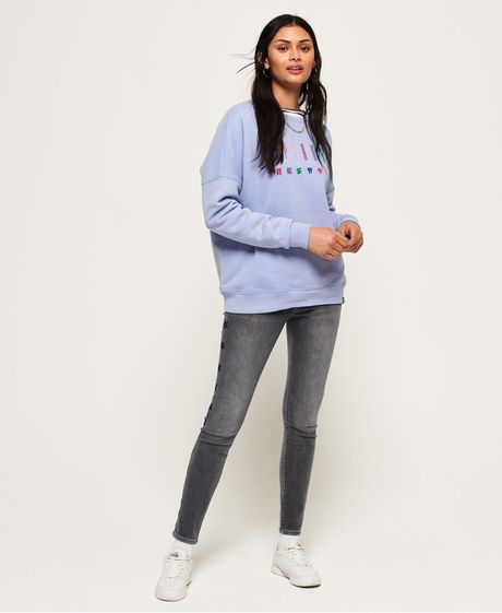 jean-para-mujer-alexia-interest-jegging-superdry